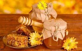 Benefits of Honey for Health and Beauty