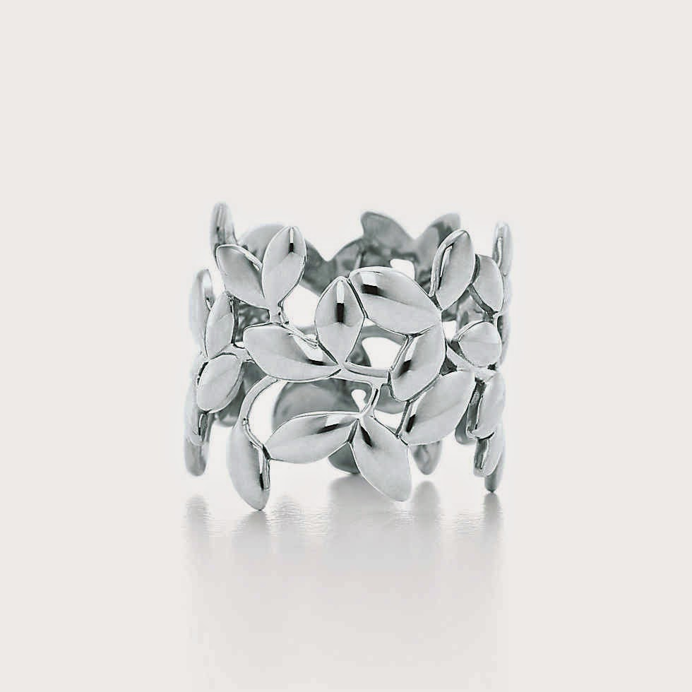 Tiffany & Co. , Fab Lifestyle Fridays, Eating Fabulously, Christopher Stewart, Valentine's Day