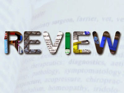 Jasa Review Produk online