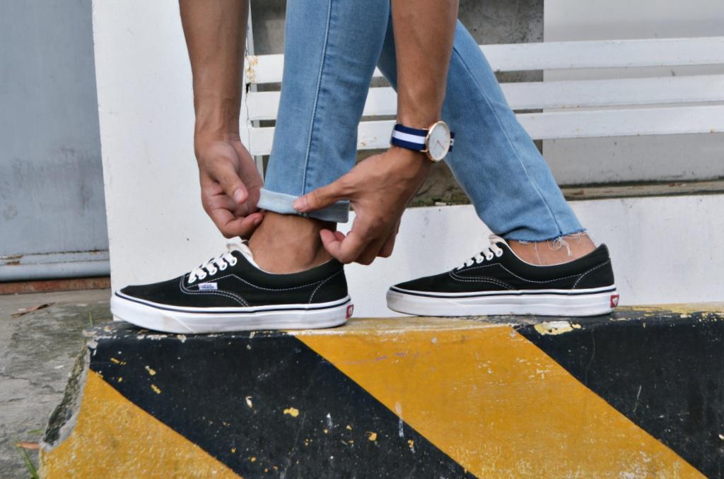 top-cebu-male-fashion-blogger-almostablogger-style2.jpg