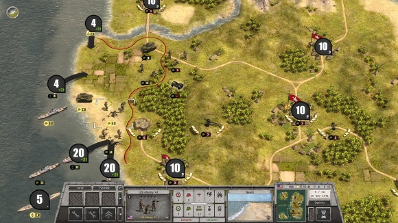 order-of-battle-world-war-ii-pc-screenshot-www.ovagames.com-5