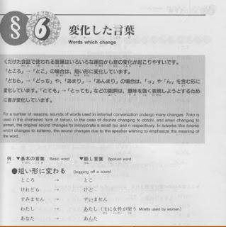 Kanji In Context Pdf