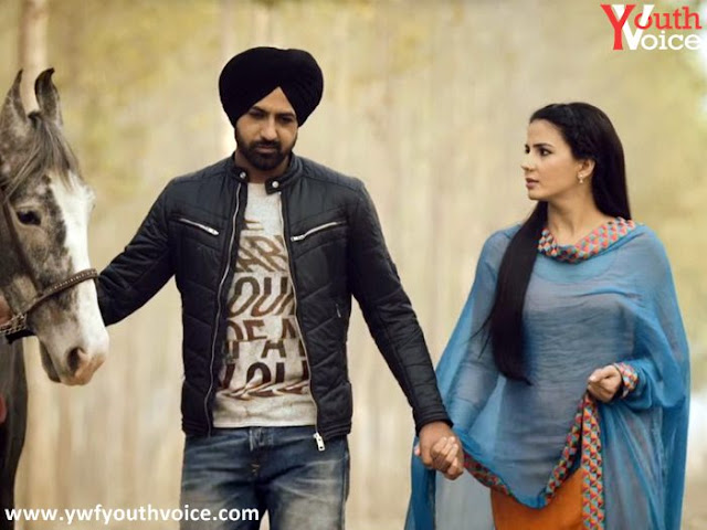 Hik Vich Jaan Remix - Gippy Grewal & DJ Hans (2016) HD Punjabi Song, Download Hik Vich Jaan Remix - Gippy Grewal & DJ Hans Full HD 720p, 1080p Video Song 320 Kbps MP3 VBR CBR or Original iTunes M4A with clean artwork cover wallpaper