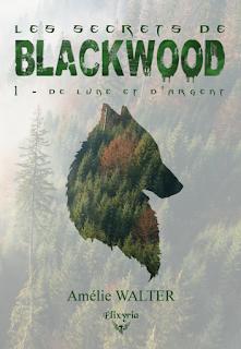 https://lesreinesdelanuit.blogspot.com/2018/06/les-secrets-de-blackwood-t1-de-lune-et.html