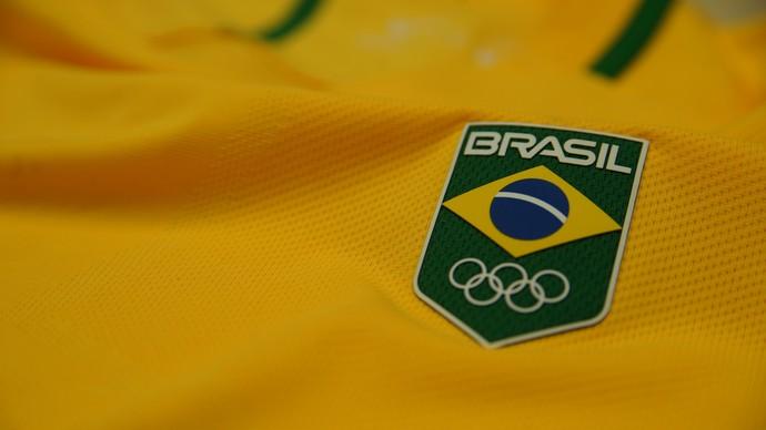 La camisetas Nike de Brasil para los JJOO de Río 2016
