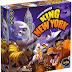 [Anteprima] King of New York