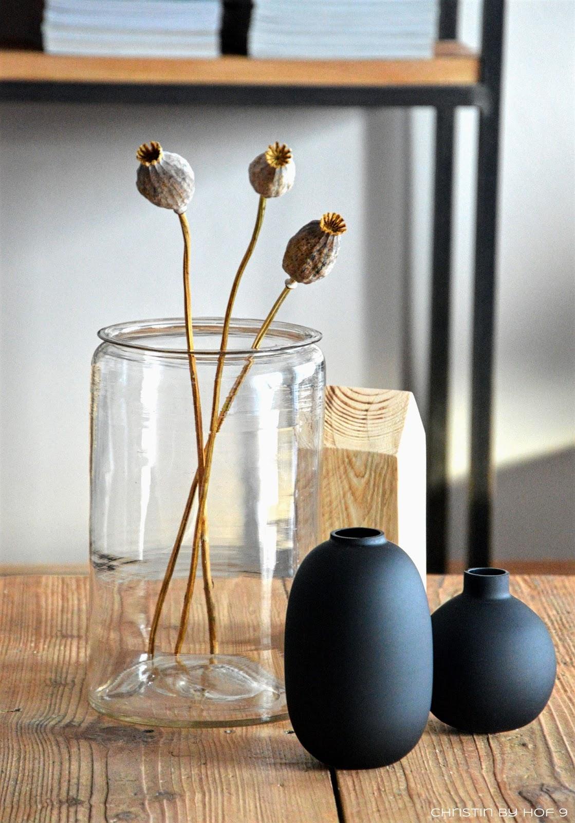 hof 9. Black Bedroom Furniture Sets. Home Design Ideas