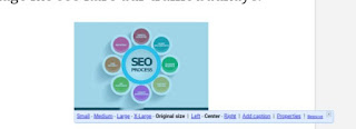 Blogger: Seo Friendly Image Se Traffic Kaise Badhaye