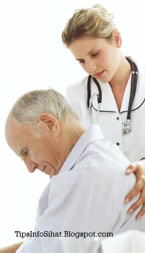Tipsinfosihat Maklumat Kesihatan Dan Penjagaan Diri Apa