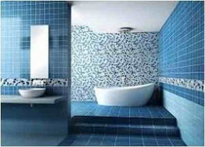 Bathroom Ideas And Prices 2018
