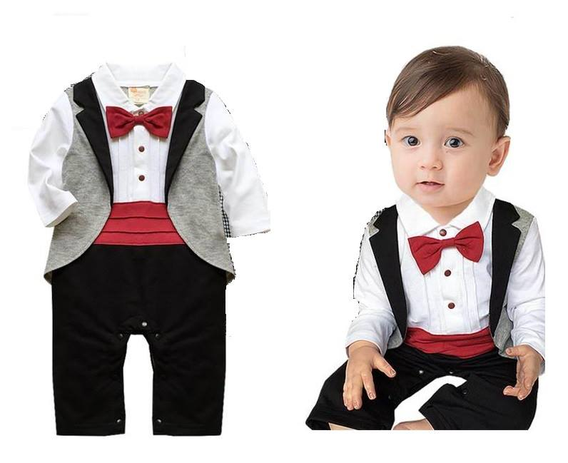 You searched for: baby boy party wear! Etsy is the home to thousands of handmade, vintage, and one-of-a-kind products and gifts related to your search. No matter what you're looking for or where you are in the world, our global marketplace of sellers can help you .