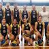 Em jogo equilibrado, basquete feminino de Itupeva perde nos detalhes
