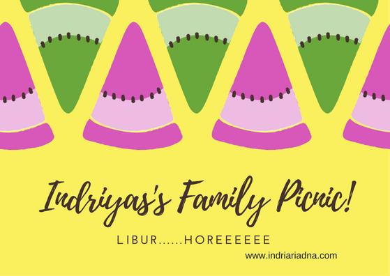 piknik keluarga www.indriariadna.com