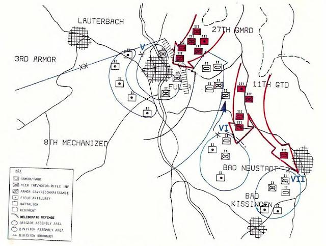 Χάρτης 11
