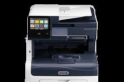 Xerox VersaLink C405 Driver Download