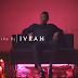 (Download Audio)Sam wa Ukweli-Kisiki audio(Through Back Mp3 )