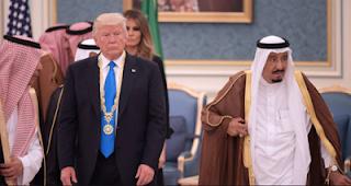trump-ramadan