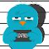 La condena a Cassandra enfrenta a los jueces sobre la libertad de expresión en redes sociales