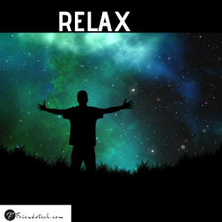 RELAX-YOUR-MIND-WITH-THIS-GAME