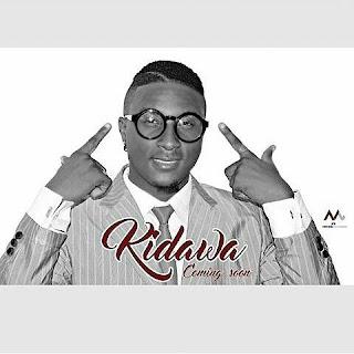 Breezy - Kidawa Audio