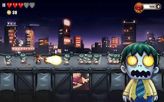Download Monster Dash Mod Apk