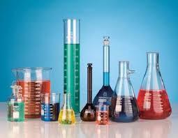 Logistics và hóa học có sáu công ty đã công bố hợp tác,Mitsui...