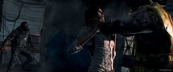 The-Evil-Within-The-Consequence-pc-game-download-free-full-versionThe-Evil-Within-The-Consequence-pc-game-download-free-full-version