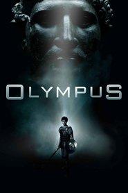 Olympus Temporada 1×12