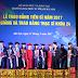 Tuyển sinh Cao học Quản lý Giáo dục - Đại học Sư phạm Hà Nội 2017