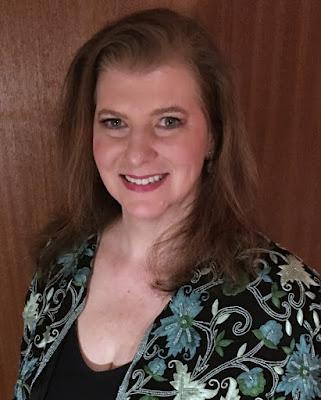 Margaret Schindel