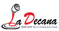 radio la decana juliaca