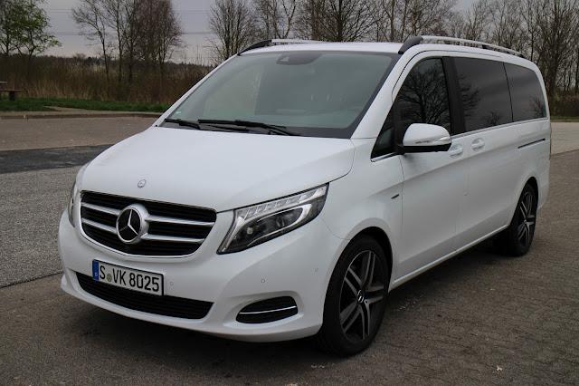 Mercedes_32274%2529