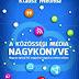 Klausz Melinda - A közösségi média nagykönyve