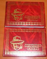 http://www.todocoleccion.net/comics-ediciones-b/inspector-dan-ediciones-b-reedicion-completa-72-n~x70520521