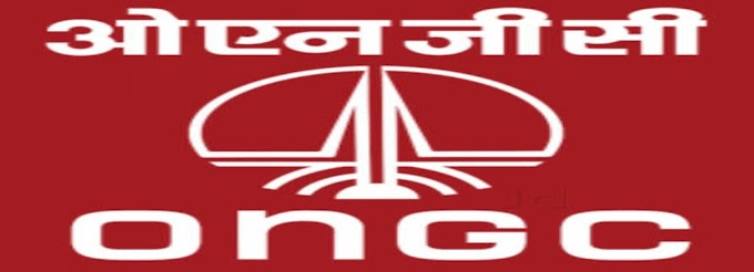 OIL AND NATURAL GAS CORPORATION LIMITED RECRUITMENT 2019:- ASSISTANT LEGAL ADVISER POSTS THROUGH CLAT 2019 (APPLY ONLINE)
