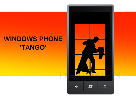 Windows Phone Tango update for Nokia Lumia 710 and Nokia Lumia 800 coming on June 27th