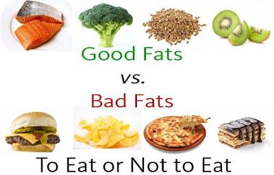 Tip-kurus-kesilapan-dalam-diet