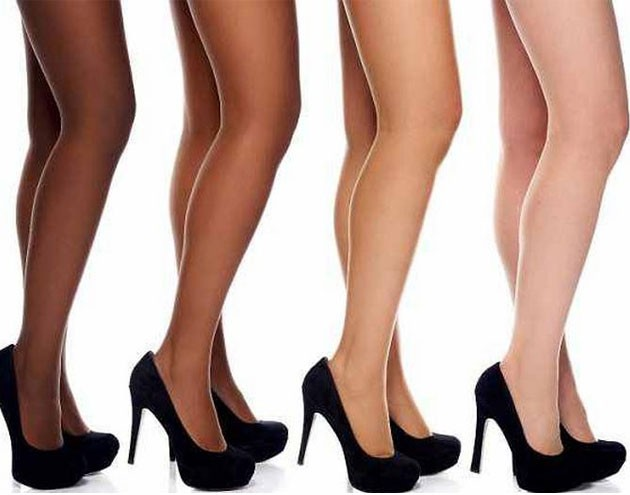 Começe o dia com este #estilo #lookdodia #eunamoda #moda #loucaporsapatos #sapatofemininos