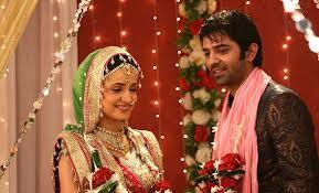 Diamond Wallpaper Hd Wedding Pictures Wedding Photos Wedding Images Of Barun Sobti