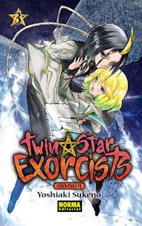 http://www.nuevavalquirias.com/twin-star-exorcists-onmyoji-manga-comprar.html
