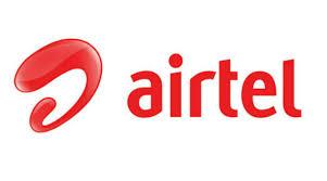 Jio के जवाब में Airtel का 159 रुपये वाला प्लान, मिलेगी अनलिमिटेड कॉल की सुविधा