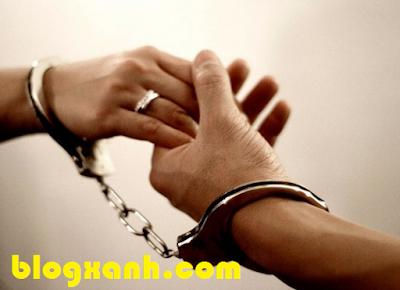 Hôn nhân - khóa học cả đời người