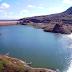 Com apenas 5,9% da capacidade, Boqueirão de Piranhas se encaminha para colapso