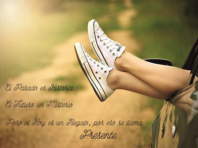 Cree en tus sueños...