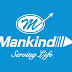 Mankind pharma Walk-in for Multiple Positions on 11th June, 2017 @ Meerut (U.P)