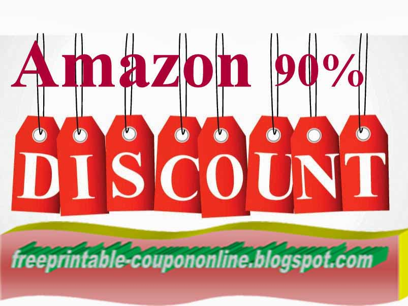 Lkq coupon code