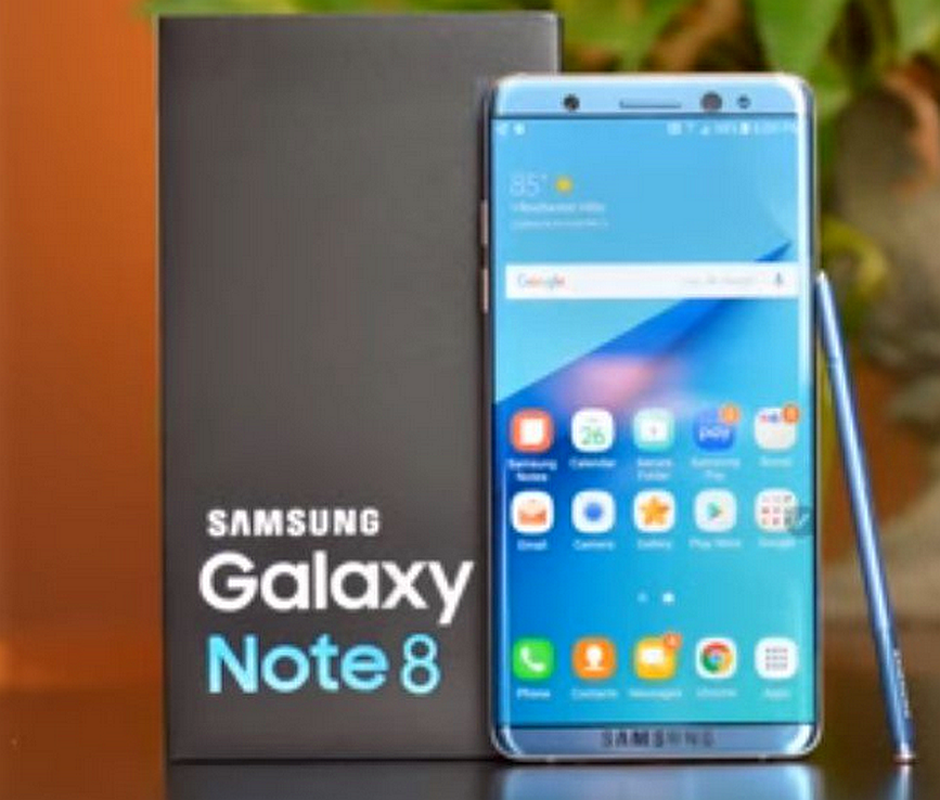 samsung galaxy note 8 user guide manual pdf tutorial galaxy rh galaxynote6manual blogspot com user guide for samsung galaxy note 8 user guide for samsung galaxy note 8.0