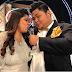 Myanmar Idol Season 2 မွာ ဘယ္သူ ဘယ္ေလာက္ရလဲ သိခ်င္သူေတြအတြက္