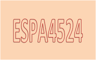 Soal Latihan Mandiri Sistem Keuangan Pusat dan Daerah ESPA4524