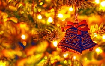 Merry Christmas and Happy New Year Facebook Cover Photos